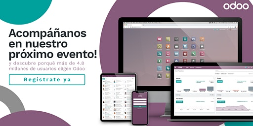 Buenos Aires: Conferencia Para Pequeñas y Medianas Empresas