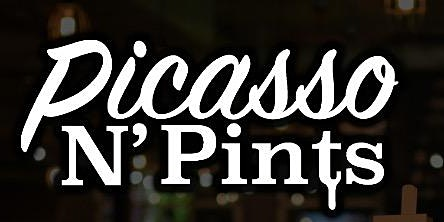 Picasso and Pints