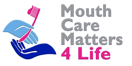 Oral Care Training for Care Homes - a Kent, Sussex and Surrey Event tickets