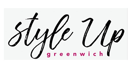Style Up Greenwich tickets