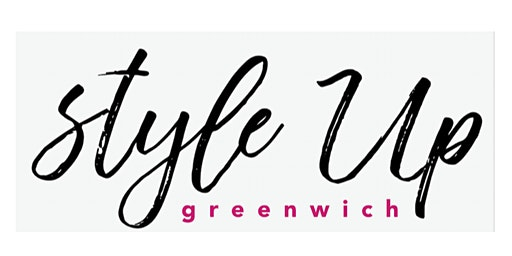 Style Up Greenwich