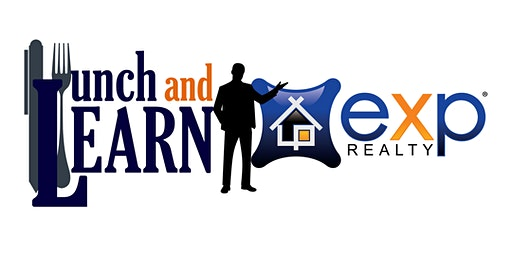 eXp Explained & Top 3 Ways To Get Leads FREE!