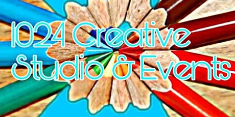 1024 Creative Studio Soft Opening tickets