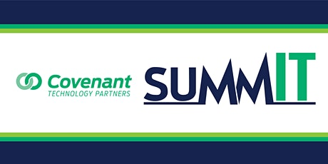 11th Annual IT Leadership Summit! tickets