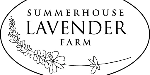 Summerhouse Lavender Farm Mind & Body Workshop