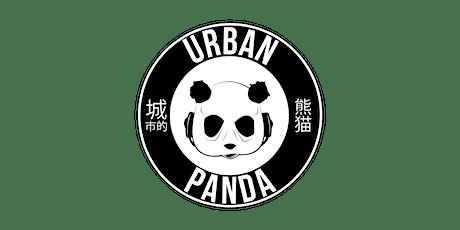Urban Panda & Wasgood Presents: South Asian Creatives tickets