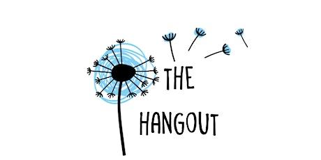 The Hangout - Teen Monthly Drop-In tickets