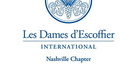 Taste & Learn with Les Dames: A Coffee & Chocolate Pairing tickets