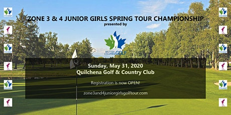 Spring Tour Championship tickets