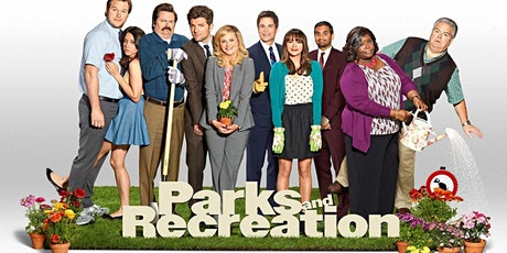 Parks and Rec Live Trivia tickets