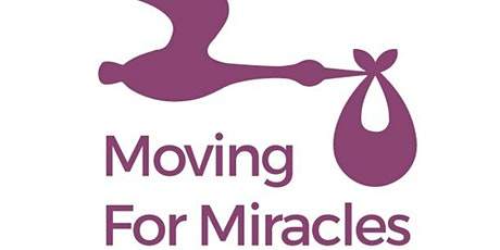 3rd Annual Moving for Miracles YXE tickets