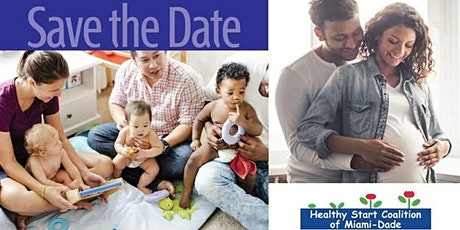 Healthy Start Coalition of Miami-Dade Annual Awards & Recognition Ceremony tickets