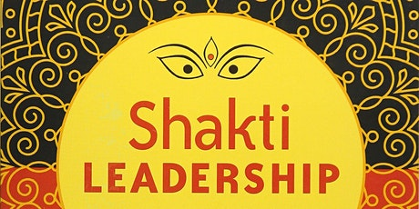 The Shakti Fellowship 2020 tickets