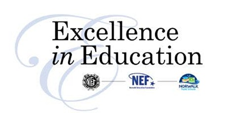 Excellence in Education & Educational Support Dinner 2020 tickets