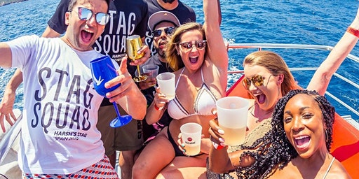 FORT LAUDERDALE  BOOZE CRUISE