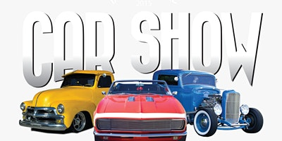 1st Annual Wide Open Ministries Car Show