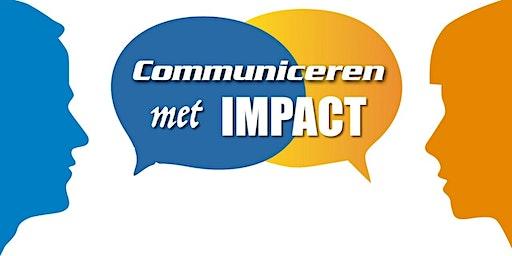 Sales technieken om beter te communiceren