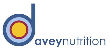 Nutrition Talk by Daniel Davey tickets