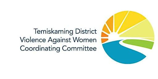 Kirkland Lake Coercive Control & 2SLGBTQ+ Domestic Violence Training
