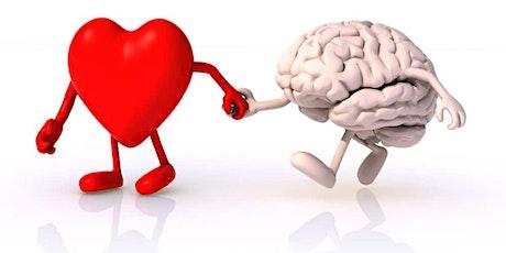 Laboratorio: emozioni e Feldenkrais biglietti