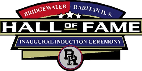 B-R Athletic Hall of Fame Induction Ceremony tickets