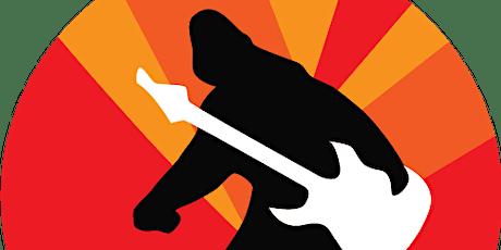 SAS Music Performance & Fundraiser 2020 tickets