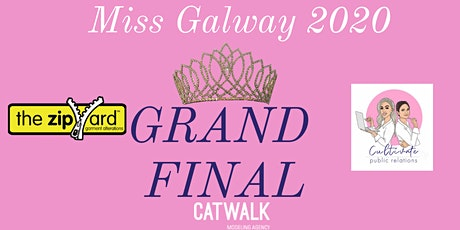 Miss Galway Grand Final  tickets