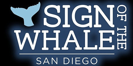 $5 You Call Its At Sign Of The Whale Saturdays tickets
