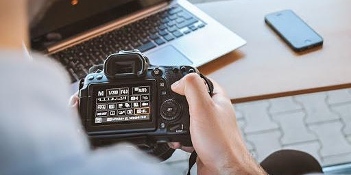 Workshop : Hoe gebruik ik mijn digitaal fototoestel?
