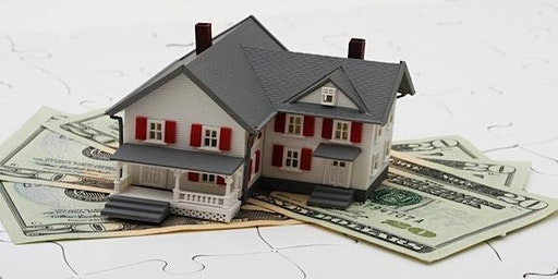 How To Buy A House With 0% Down In Norwalk, CA   Live Webinar