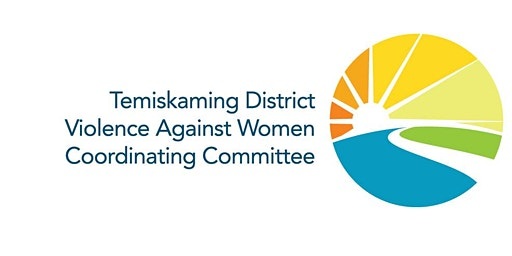 Temiskaming Shores Coercive Control & 2SLGBTQ+ Domestic Violence Training