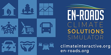 Interactive Climate Solutions tickets