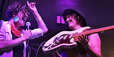 Hussy+Hicks+and+the+Female+Band+%28AUS%29