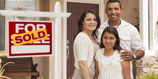 How To Buy A House With 0% Down In Orange, CA | Live Webinar