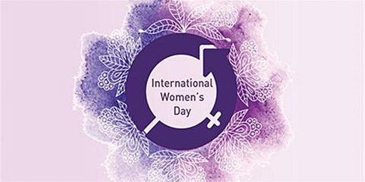 International Women's Day Luncheon hosted by THE LOTUS CENTRE