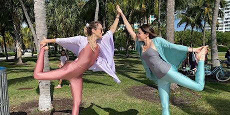 Retiro: Yoga e Ayuverda tickets