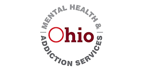**CANCELLED** Crisis Intervention and De-Escalation for Housing Providers (Toledo 5.28.2020) tickets