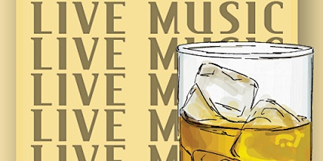 """""""LIVE MUSIC"""" WEDNESDAYS at *SUGAR EAST* w/LIVE BAND - Happy Hour & Secret Cocktails tickets"""