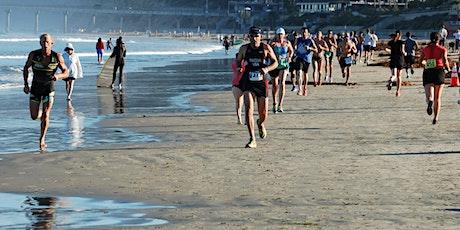 Sri Chinmoy La Jolla Swim & Run tickets
