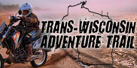 Touring and Adventure Riding Workshop at Motoworks tickets