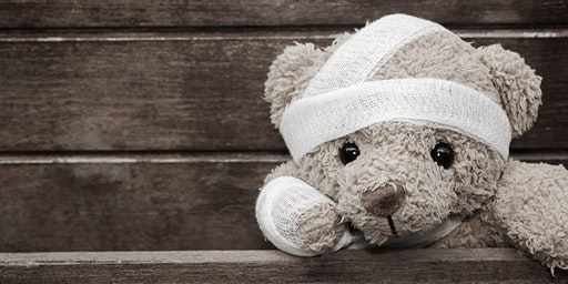 The Effects of Trauma on Early Childhood Development
