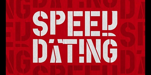 Speed Dating @ Oil