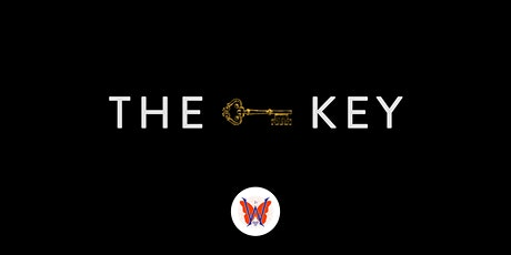 THE KEY: ARTISTS Q & A WITH WENDY PARR tickets