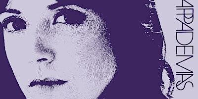Liz Pappademas, Stevie Weinstein-Foner, Near Beer