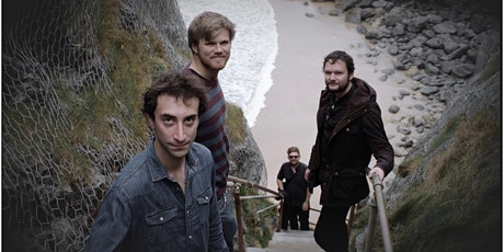 Assembly Lane at The Cumberland Arms tickets
