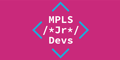 Mpls Jr Devs #32 tickets