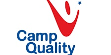 2020 Camp Quality GKC Day Volunteer/Visitor Registration
