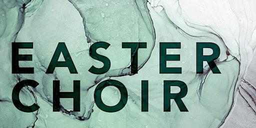 FBMaryville Easter Choir Concert