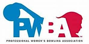 2020 PWBA Spokane Open - Thursday Pass