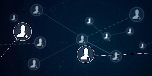 Retro Report Screening/Discussion–How Social Media Influences Your Life